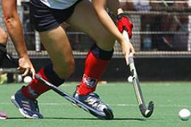 SAFO Hockey